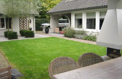 Kindvriendelijke tuin_deprachttuinen