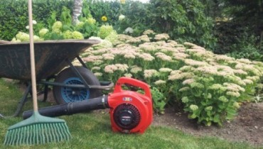Winterklaar Maken Tuin : Tuin winterklaar maken waarom wanneer en hoe handige checklist