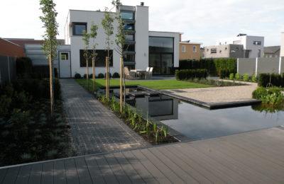 Moderne tuin_de_prachttuinen