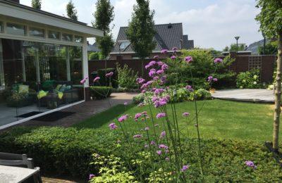 Strakke tuin_de_prachttuinen_tuinen