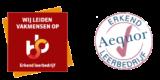 logo_vakmensen_aequor