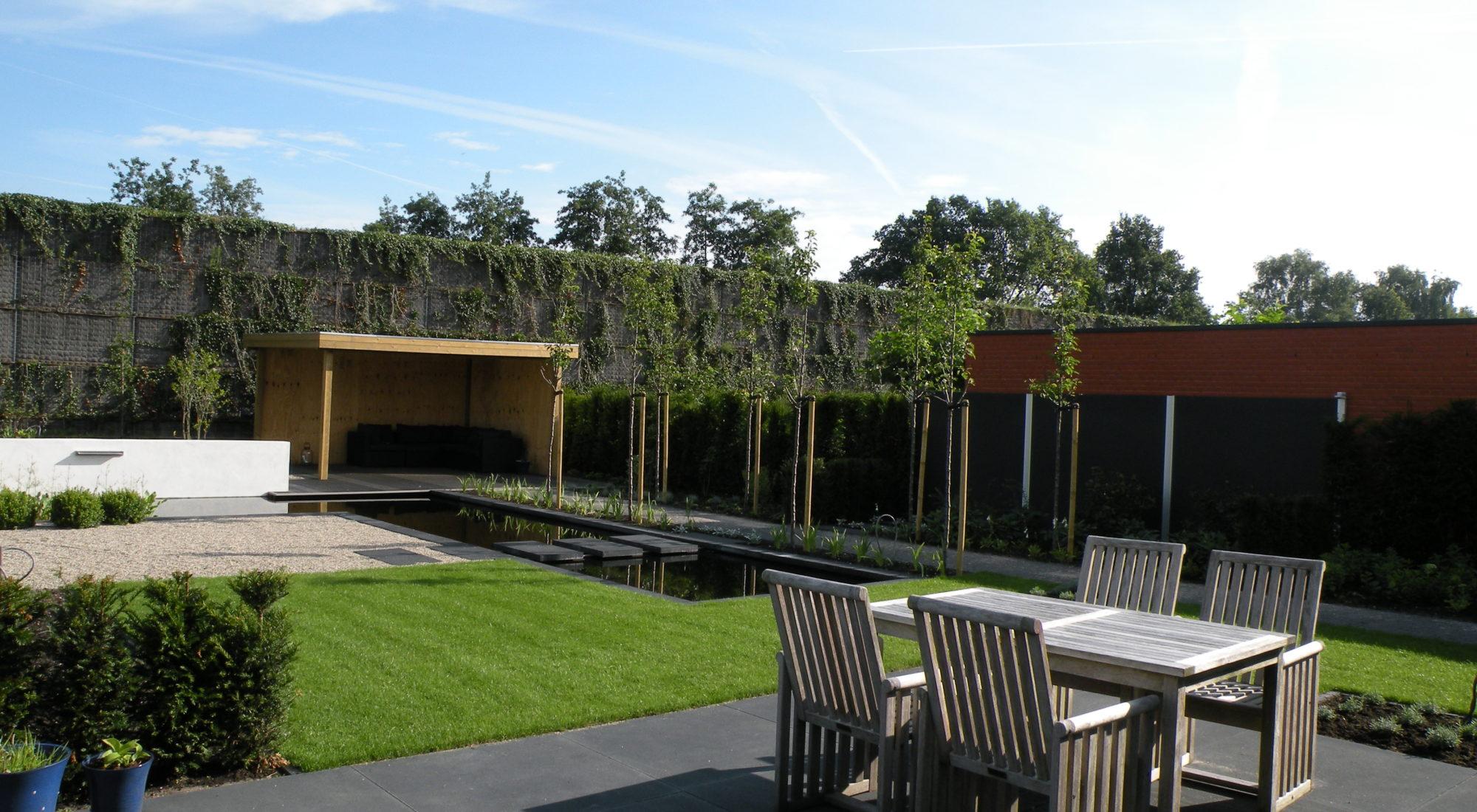 Moderne tuin_de_prachttuinen_1