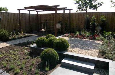 Nieuwbouwtuin_de-prachttuinen