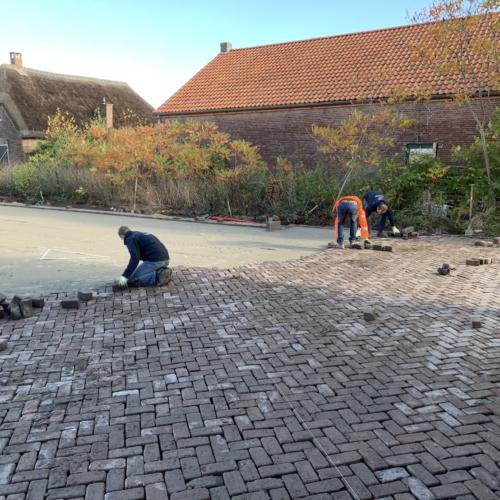 Project in uitvoering_deprachttuinen13