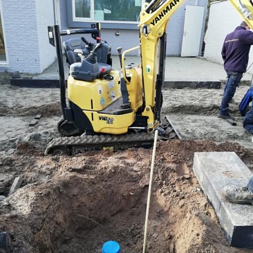 Project in aanleg_bostuin_prachttuinen