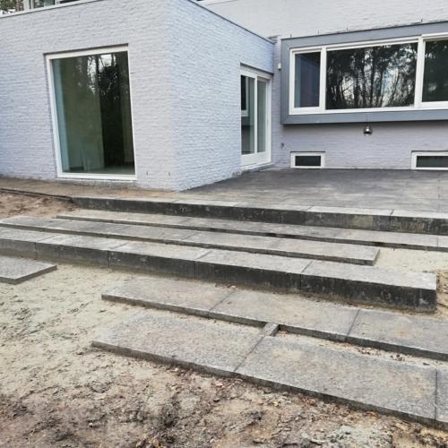 Project in Project in aanleg_bostuin_prachttuinen