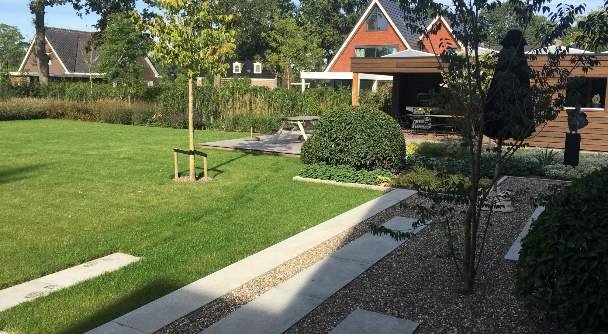 Exclusieve tuin_de_prachttuinen4
