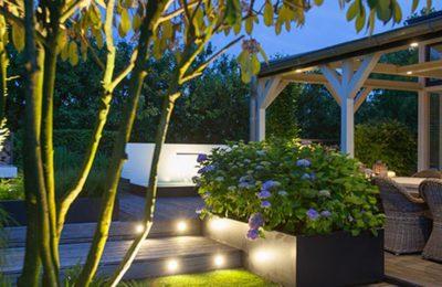 Tuinverlichtingplan-prachttuinen